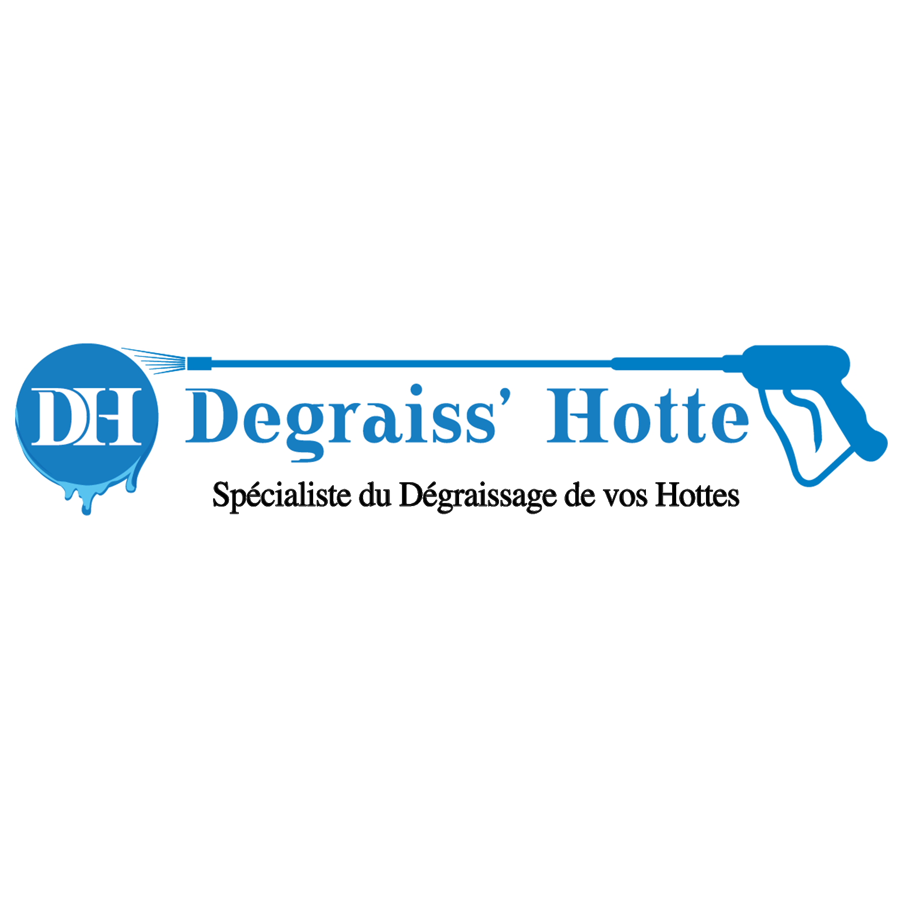 degraiss-hotte
